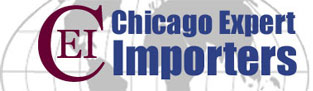Chicago Expert Importers CEI