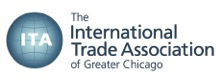 The International Trade Association
