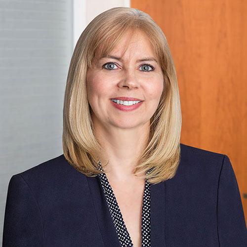 Susan Meyer