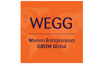 Women Entrepreneurs GROW Global