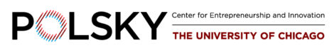 The Gleacher Center, The University of Chicago Booth School of Business takes the role of Host Sponsor for 2018.